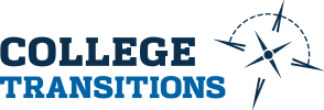 College Transitions Logo