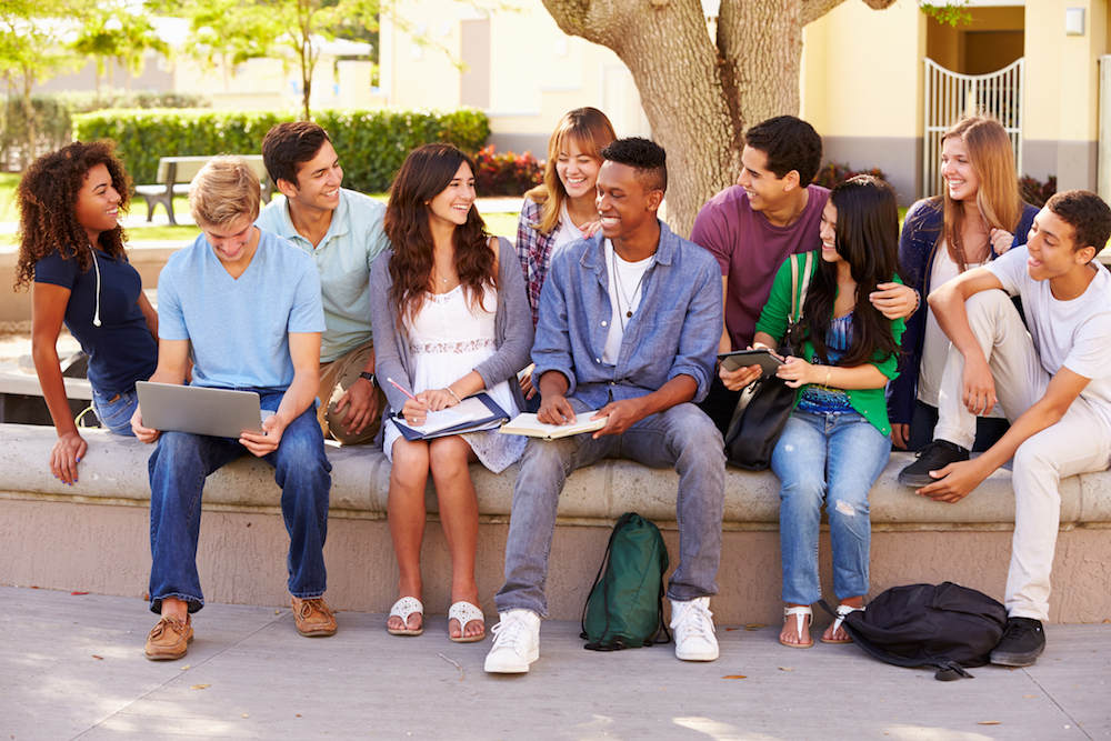 2019 Guide to Summer Programs for High School Students